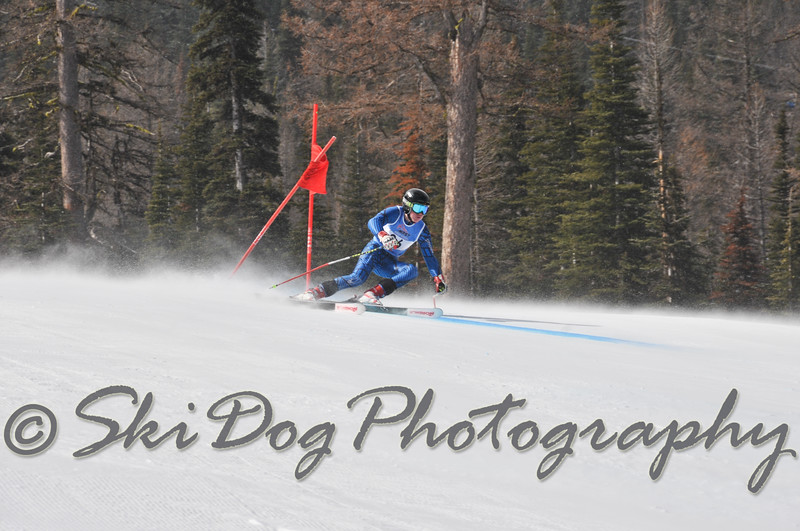 NW_Cup_Finals-GS_Mens_1st_Run-231