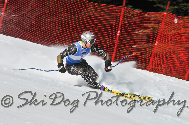 NW_Cup_Finals-GS_Mens_1st_Run-016