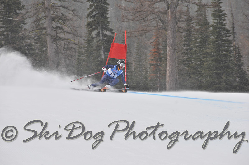 NW_Cup_Finals-GS_Mens_1st_Run-367