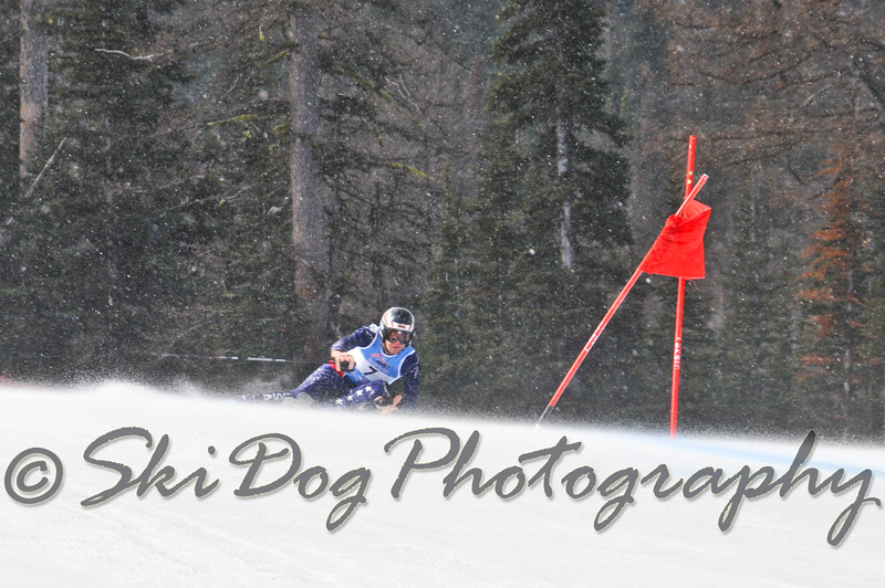 NW_Cup_Finals-GS_Mens_1st_Run-071
