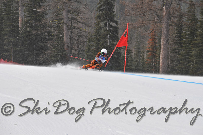 NW_Cup_Finals-GS_Mens_1st_Run-304