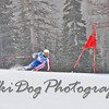 NW_Cup_Finals-GS_Mens_1st_Run-176