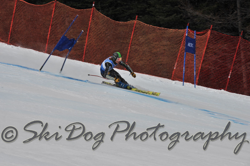 NW_Cup_Finals-GS_Mens_1st_Run-172