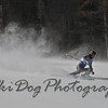 NW_Cup_Finals-GS_Mens_1st_Run-257