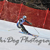 NW_Cup_Finals-GS_Mens_1st_Run-093