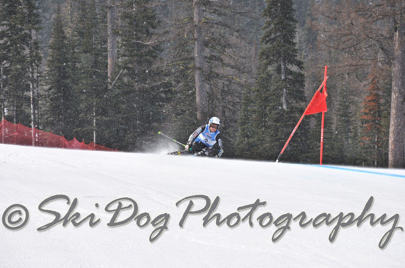 NW_Cup_Finals-GS_Mens_1st_Run-087