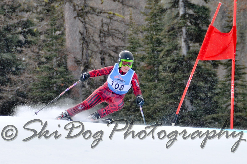 NW Cup Finals GS Men 1st Run-839