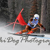 NW Cup Finals GS Men 1st Run-404