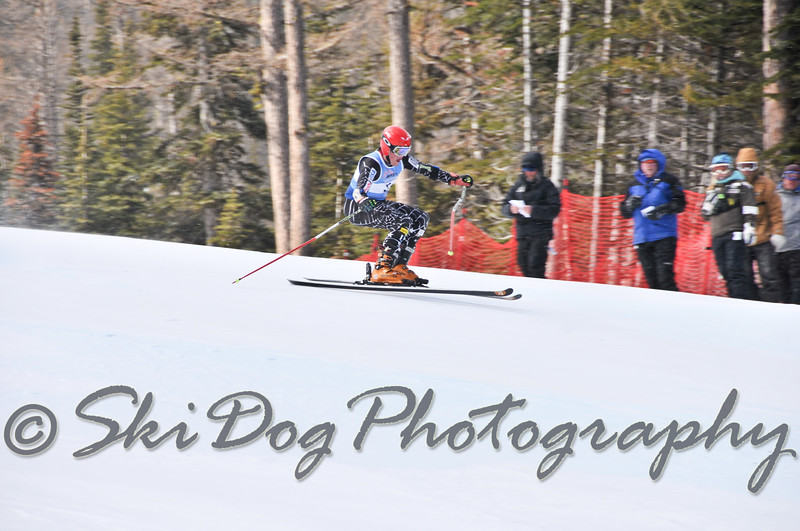 NW_Cup_Finals-GS_Mens_1st_Run-030