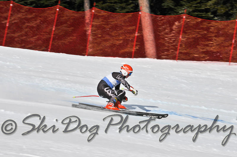 NW_Cup_Finals-GS_Mens_1st_Run-111