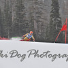 NW_Cup_Finals-GS_Mens_1st_Run-207