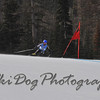 NW_Cup_Finals-GS_Mens_1st_Run-247