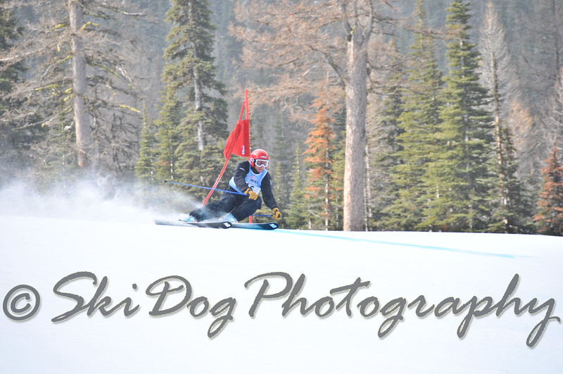 NW_Cup_Finals-GS_Mens_1st_Run-332