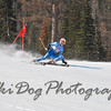 NW_Cup_Finals-GS_Mens_1st_Run-283