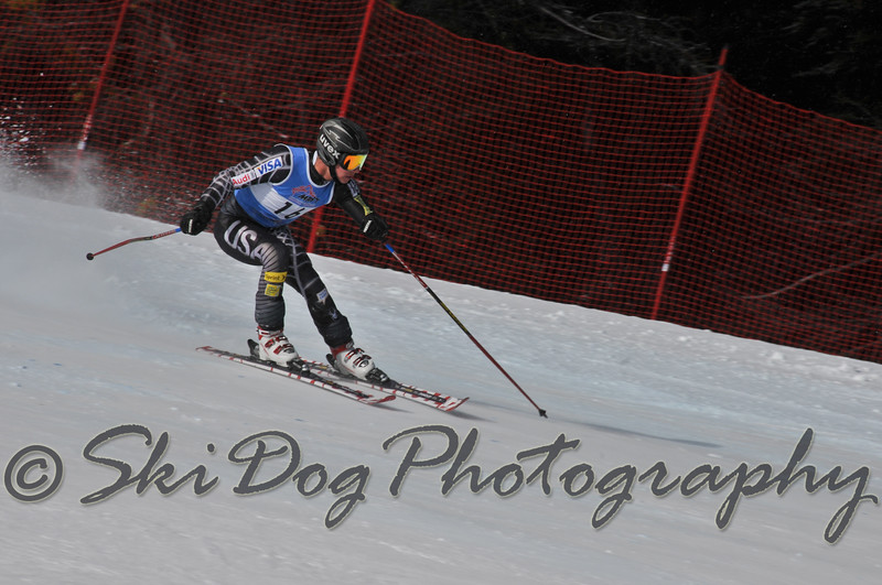 NW_Cup_Finals-GS_Mens_1st_Run-156