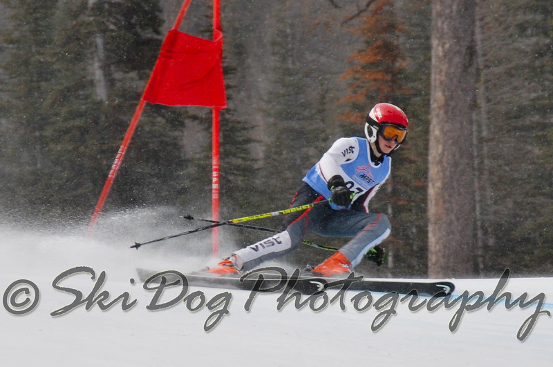 NW Cup Finals GS Men 1st Run-690