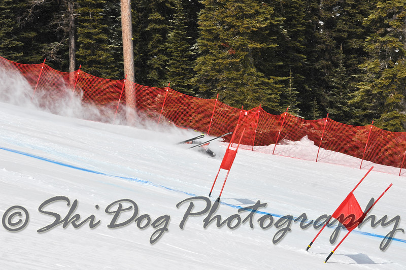NW_Cup_Finals-GS_Mens_1st_Run-147