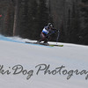 NW_Cup_Finals-GS_Mens_1st_Run-186