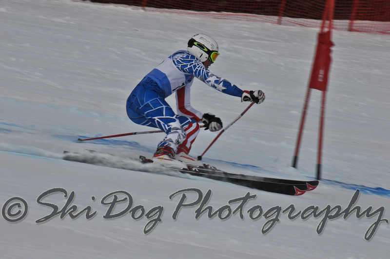 NW_Cup_Finals-GS_Mens_1st_Run-181