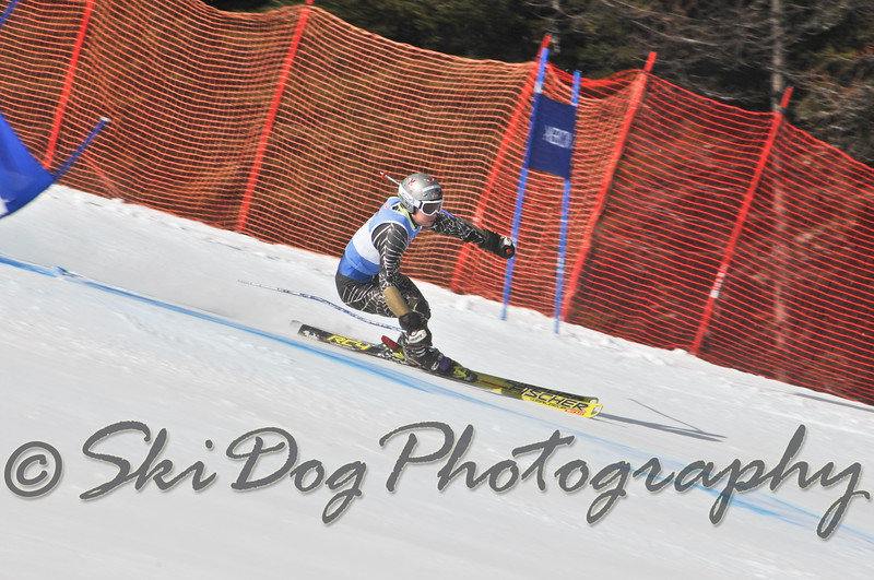 NW_Cup_Finals-GS_Mens_1st_Run-013