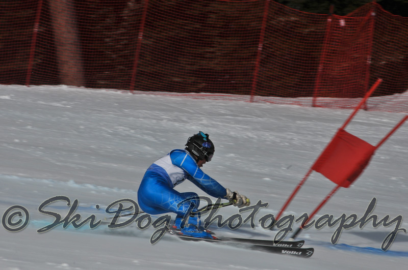NW_Cup_Finals-GS_Mens_1st_Run-129