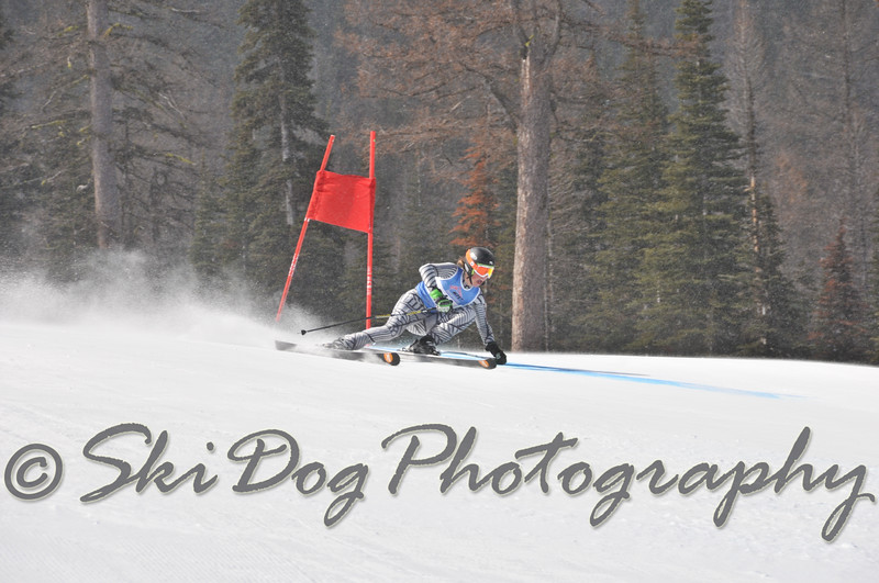 NW_Cup_Finals-GS_Mens_1st_Run-328