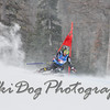NW_Cup_Finals-GS_Mens_1st_Run-202