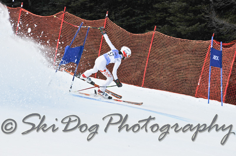 NW_Cup_Finals-GS_Mens_1st_Run-386