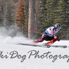 NW Cup Finals GS Men 1st Run-319