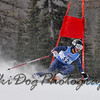 NW Cup Finals GS Men 1st Run-466
