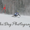 NW_Cup_Finals-GS_Mens_1st_Run-203