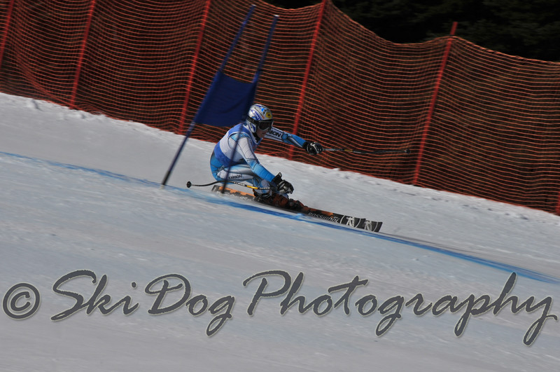 NW_Cup_Finals-GS_Mens_1st_Run-340
