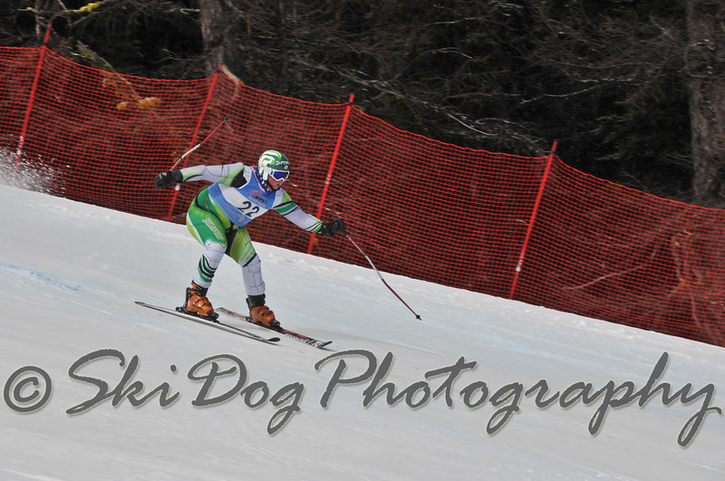 NW_Cup_Finals-GS_Mens_1st_Run-200