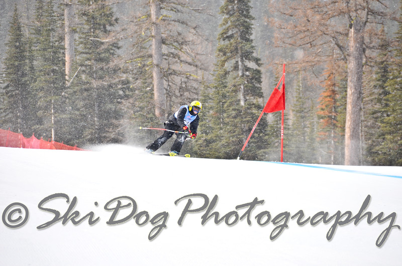 NW_Cup_Finals-GS_Mens_1st_Run-004