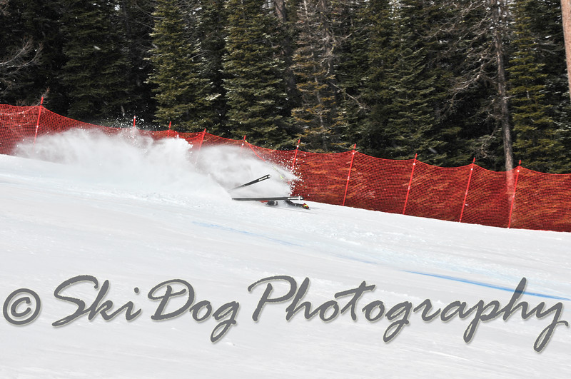 NW_Cup_Finals-GS_Mens_1st_Run-143