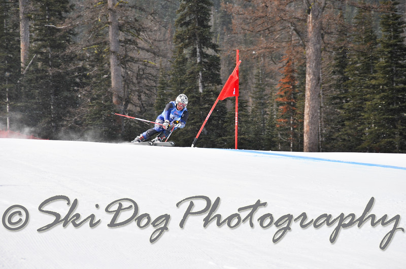NW_Cup_Finals-GS_Mens_1st_Run-054
