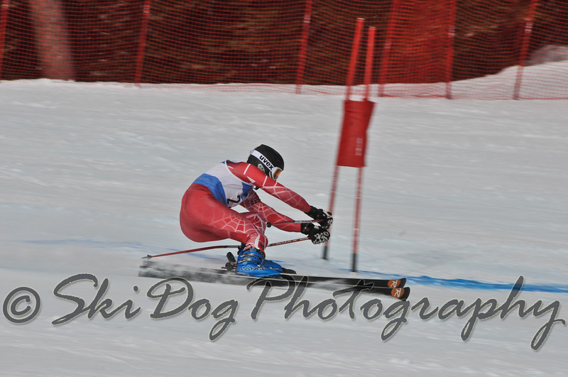 NW_Cup_Finals-GS_Mens_1st_Run-198