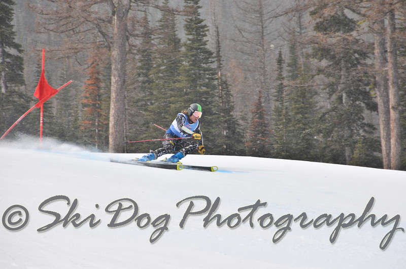 NW_Cup_Finals-GS_Mens_1st_Run-170