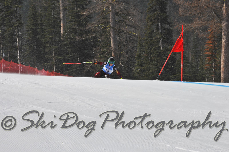 NW_Cup_Finals-GS_Mens_1st_Run-131