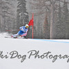 NW_Cup_Finals-GS_Mens_1st_Run-177