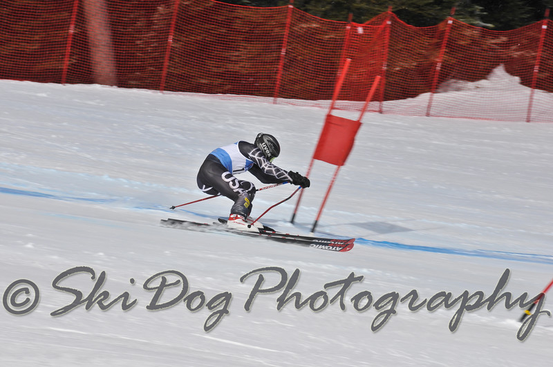 NW_Cup_Finals-GS_Mens_1st_Run-159