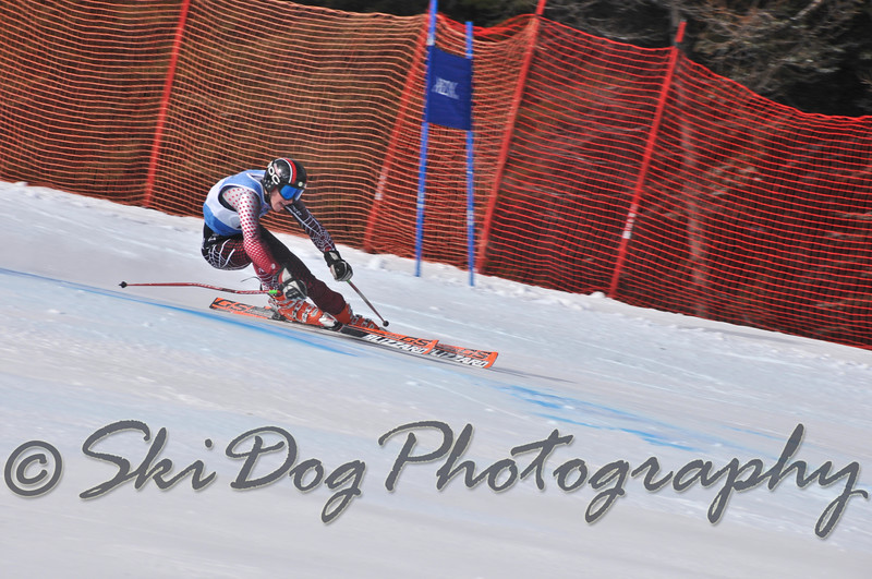 NW_Cup_Finals-GS_Mens_1st_Run-225