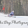 NW_Cup_Finals-GS_Mens_1st_Run-271
