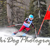 NW Cup Finals GS Men 1st Run-800