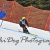 NW_Cup_Finals-GS_Mens_1st_Run-005