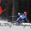 NW Cup Finals GS Men 1st Run-614