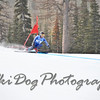 NW_Cup_Finals-GS_Mens_1st_Run-063