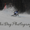 NW_Cup_Finals-GS_Mens_1st_Run-256