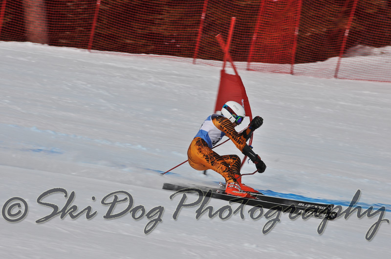 NW_Cup_Finals-GS_Mens_1st_Run-311