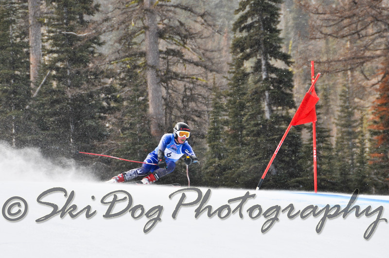 NW_Cup_Finals-GS_Mens_1st_Run-062